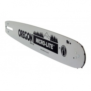 "Prowadnica  15""/.325""/1,3mm/64DL MICRO-LITE Oregon"