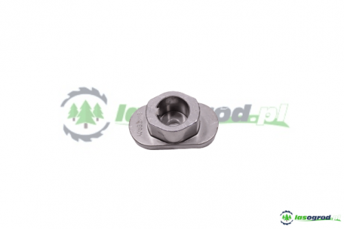 Adapter noża do kosiarki Husqvarna R53, J55L, Partner P56-675.JPG